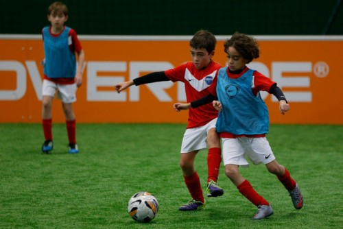 Kids-training-1-e1399795199619