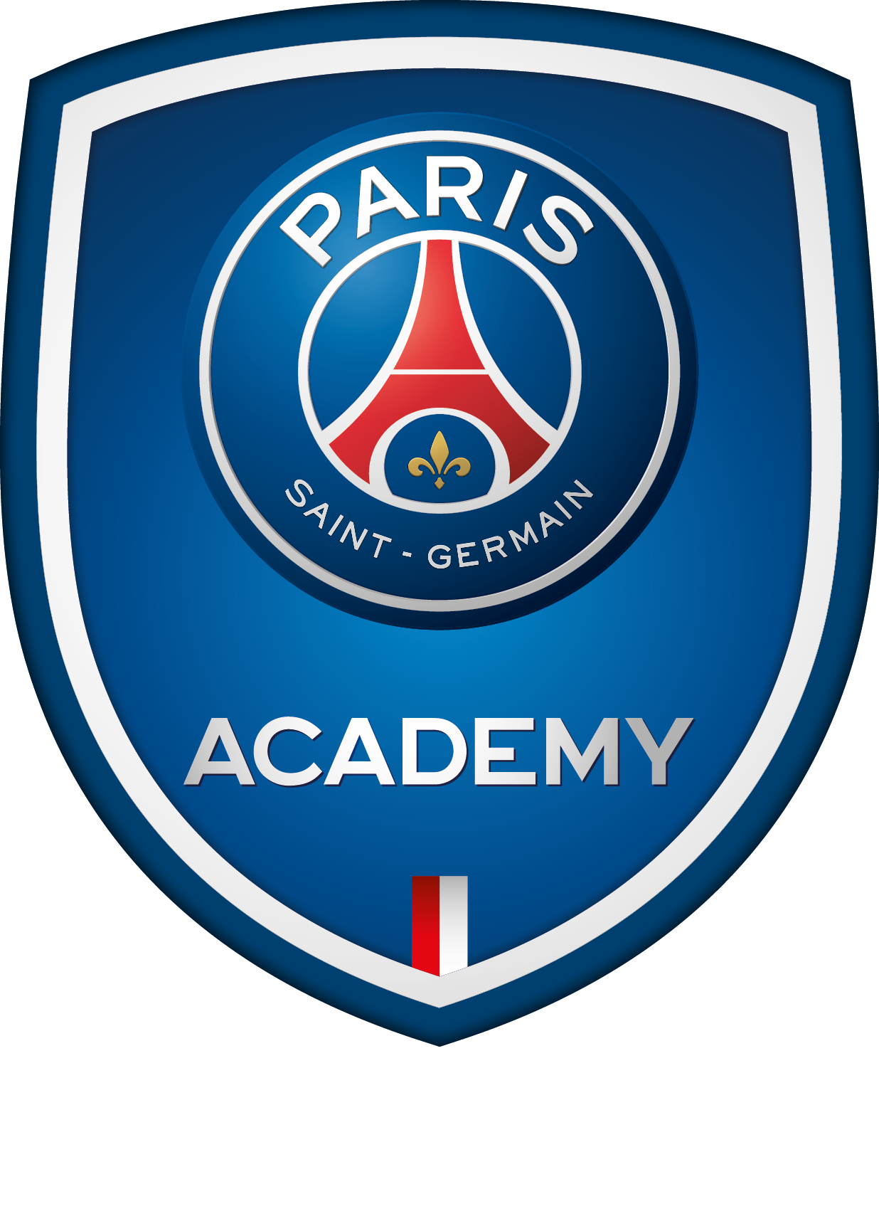 Emblem Psg Gallery Wallpaper And Free Download