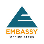 EMBASSY OFFICE PARK LOGO NEW